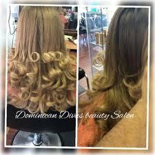 beauty salon 22 photos hair salons