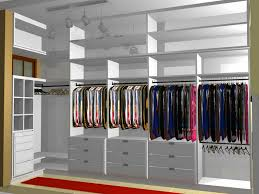 simple closet ideas. Contemporary Closet Design Simple Walk In Bedroom Closets Chic Designs Ideas Marvelous Cool  Closet Behind Ikea Pictures Of With I