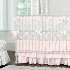 full size of interior gorgeous pink and grey crib bedding 12 large size of interior gorgeous pink and grey crib bedding 12 thumbnail size of