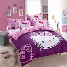 hello kitty bedroom furniture. Hello Kitty Bedding Set King Size With Pink Wall Paint Colors Andhello Bedroom Furniture And White T