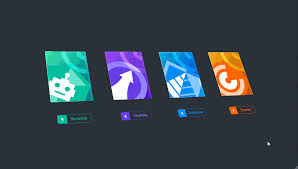 Material Design Search Bar Codepen 10 Best Css Animation Effect On Codepen Source Code