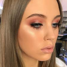 published december 30 2018 at 1080 1080 in 55 easy makeup ideas for work style