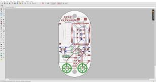 How do you guys use fusion 360 and get dimensions displayed in the. Using Fusion 360 And Eagle Cad Together Toglefritz S Lair