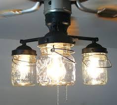 ceiling fan menards hunter ceiling fan light kits hunter outdoor