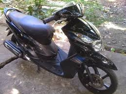 yamaha mio sporty wiring diagram pdf yamaha image yamaha mio soul carb type techy at day blogger at noon and a on yamaha mio yamaha g16 engine diagram