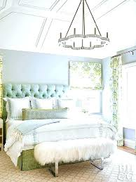 chandeliers for the bedroom chandeliers chandelier for bedroom chandeliers bedrooms better homes gardens tufted headboard small