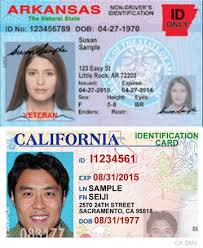 Income Account A For Drivers Us License I Without Open Can Bank
