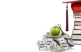 Сколько стоит защита кандидатской диссертации online Сколько стоит защита кандидатской диссертации
