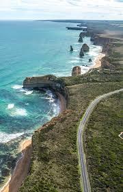 guide to healesville tourism australia