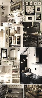 Wall Decoration For Kitchen 25 Best Ideas About Wall Decor For Kitchen On Pinterest Farm
