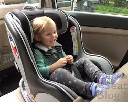 2018 revised american academy of pediatrics aap policy child passenger safety best practice recommendations