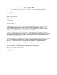 Experience Elegant Medical Teacher Application Letter For Medicine