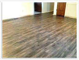best cleaner for vinyl plank floors best vinyl floor cleaner vinyl best linoleum flooring