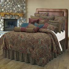 paisley comforter paisley comforter set king