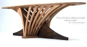 famous modern furniture designers. Danish Modern Furniture Designers Famous Contemporary Remarkable Designer Home 3