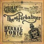 The Best Of The Herbaliser