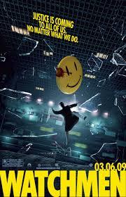 Watchmen Movie Watchmen Wiki Fandom Powered By Wikia