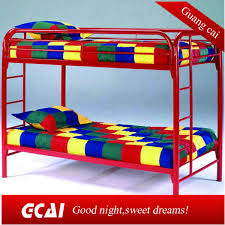 double bed up and down. Contemporary Double Iron Bed Up And DownDormitory Bunk Down  Buy DownBed  For StudentSimple Product On Alibabacom Inside Double I