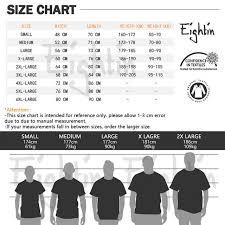 Robot Size Chart Grendizer Outline Version Ufo Robot Grendizer T Shirts Short Sleeve Big Size T Shirts Normal Mens Tee Shirt Purified Cotton Plus