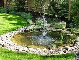Small Picture Best 25 Pond lights ideas on Pinterest Pond fountains Ponds