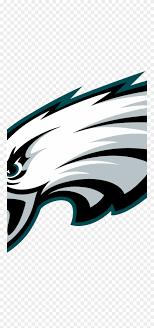Iphone Xr Philadelphia Eagles Wallpaper ...