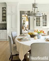 Hardware For White Kitchen Cabinets Jeanachesnikinfo