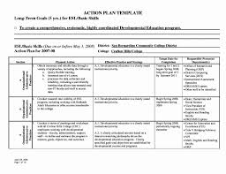 business plan template sample non medical home care business plan template sample example planlate