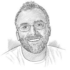 Intro | Michael Scholl