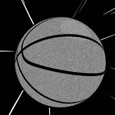 Giphy Get Basketball The Best Gifs Gif On qYqZg