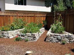 Small Picture 100 Raised Beds Ideas Best 20 Raised Beds Ideas On