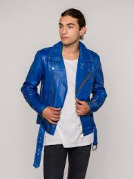 rocky blue