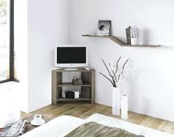 gautier furniture prices. Gautier Furniture Prices Popular With Wall Shelf Home Range Sale . R