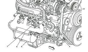chevy bu engine diagram wiring diagram cloud 2001 chevy bu engine diagram wiring diagram perf ce 2000 chevy bu engine diagram 2001 chevrolet bu