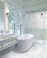whole ceramic tile inc