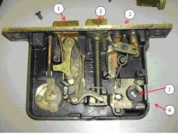 mortise door lock parts. Delighful Parts Httpwwwmikedidonatocomimages200904mortise3PNG Inside Mortise Door Lock Parts N