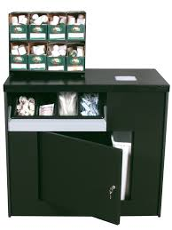 office coffee cabinets. Office Coffee Cart. Fancy Cabinets For Kitchen Accordingly Inspirational Styles Cart F S