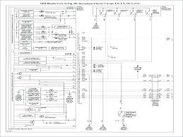 wire diagram for jeep cherokee electrical component locator jeep wire diagram for jeep cherokee jeep interior fuse box diagram under hood grand trusted wiring diagrams wire diagram for jeep cherokee