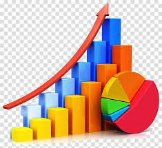 Pie Chart Bar Chart Diagram Graph Of A Function Accounting