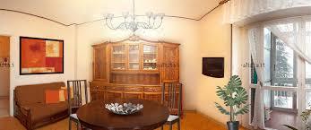 Home staging: la casa revival galleria u2014 idealista news