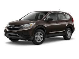 2015 honda cr v colors. Modren Honda Certified PreOwned 2015 Honda CRV LX AWD SUV 5J6RM4H3XFL130306 For Sale  Near Throughout Cr V Colors A