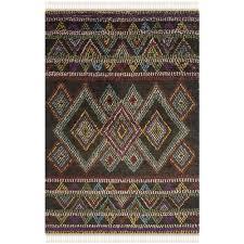 safavieh kenya transitional rug 9 x 12 rugs carpets best canada