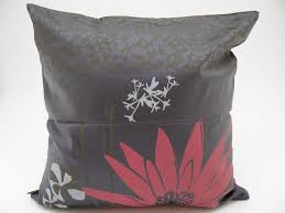 Small Picture 36 best Trendy home decor images on Pinterest Cushion covers