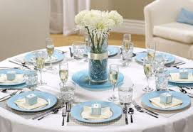 table decor for weddings. Decoration For Wedding Reception Tables: Table Decor : Bring The Focal Point Of Memorable Weddings