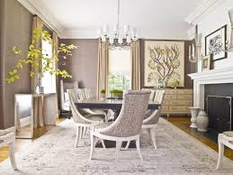house and home dining rooms. Charming House And Home Design Ideas Gallery Best Inspiration Dining Rooms
