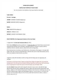 essay sustainable development writing and essay essay on development term paper
