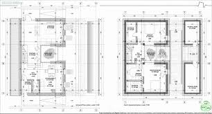wood duck house plans to build best of duck house plans free unique how to build