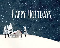 happy holidays snow gif. Delighful Gif Happy Holidays Animated Gif Greeting Card Image  With Happy Holidays Snow Gif P