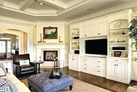 living room built ins with fireplace family room with fireplace living room built ins with corner