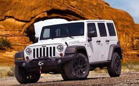 2018 jeep wrangler unlimited sahara. unique jeep 2017 jeep wrangler unlimited review test drive  interior specs  changes 2018 intended jeep wrangler unlimited sahara