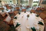 Image Gallery — Lone Palm Golf Club